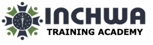 Free Specialty Trainings
